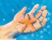 Starfish Ministries OC