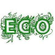 Ecocentering - Pianeta io