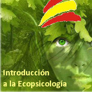 Introducción a la Ecopsicología