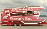 1979 Squire Shop