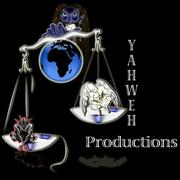 Y.S.T  (YHWH SCIENCE TRUTH)