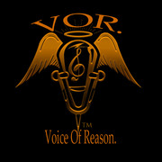 "VOR "" Voice Of Reason"
