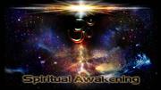 Your Awakening
