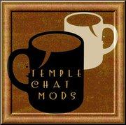 Chat Moderation Team