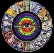 Divinations Of Oracles