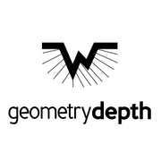 geometrydepth.com