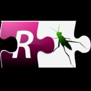 Rhino >> Revit