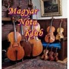 Nagyváradi Nemzetközi Magyar Nóta és Operett Klub