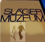 Slágermúzeum
