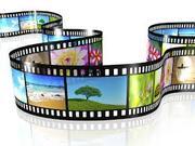 Film-klub-Zene