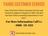 Yahoo mail technical sup…