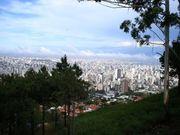 Espiritualistas de Belo Horizonte - MG !