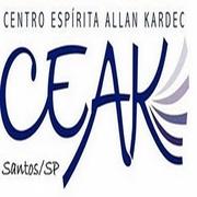 Centro Espírita Allan Kardec (CEAK) - Santos