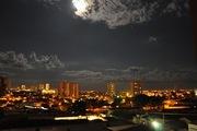 Espiritualistas de Araçatuba - SP