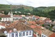 Espiritualistas de São Luiz do Paraitinga - SP !