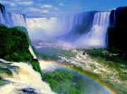 Espiritualistas de Foz do Iguaçu - PR !