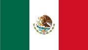 Espiritualistas do México !