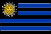 Espiritualistas do Uruguai !