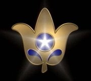 Paramahansa Yogananda - Self Realization Fellowship