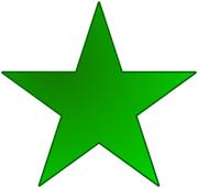 Esperanto RJ