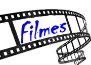 Filmes em Foco