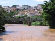 Espiritualistas de São José do Rio Pardo - SP !