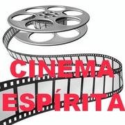 CINEMA ESPÍRITA