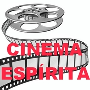 CINEMA ESPÍRITA