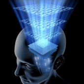 Parapsicologia & Ciências Mentais