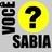 VOCÊ SABIA ?
