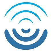 Transcomunicação Instrumental - Rede TCI Brasil