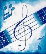 Música de Paz
