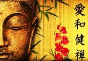 Budismo_