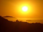 SOLARIUM - O CONHECIMENTO DA ALTA ESPIRITUALIDADE