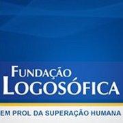 Logosofia - Conceito