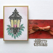 CHRISTMAS CARD GROUP