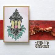 CHRISTMAS CARD GROUP