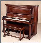 Trad Piano