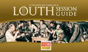 Louth Pub Session Guide