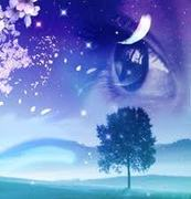 Visions, Dreams, Revelat…
