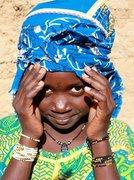 Tusaidie Girl child.....…
