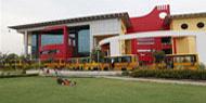 D-Link Academy@ BTIRT ,Sagar, M.P.India