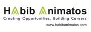 D-Link Academy@Habib Animatos