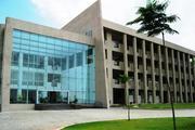 vdf school of engineering and technology, Latur
