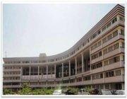 D-Link Academy@VESIT,Mumbai