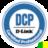 Alunos D-Link Certified …
