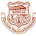 D-Link Academy@WIT Solapur