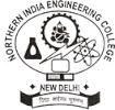 D-Link Academy@ NIEC, Delhi,India