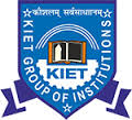D-Link Academy@KIET,Ghaziabad,India