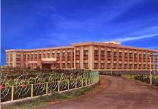 D-Link Academy@STBCET,Tuljapur